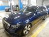 car-auction-MERCEDES-BENZ-E-CLASS SW-7685150