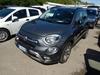 car-auction-FIAT-500X-7684974