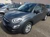car-auction-FIAT-500X BULK-7685152