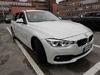 car-auction-BMW-SERIE 3-7685213