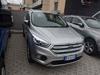 car-auction-FORD-KUGA-7685221