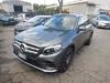 car-auction-MERCEDES-BENZ-CLASSE-7685215