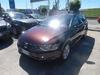 car-auction-VOLKSWAGEN-PASSAT-7685231