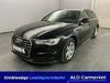 car-auction-AUDI-A6-7685853