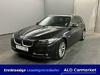 car-auction-BMW-Serie 5-7685861