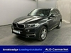 car-auction-BMW-X5-7685867