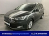 car-auction-FORD-C-Max-7685873