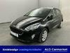 car-auction-FORD-Fiesta-7685881