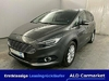 car-auction-FORD-Ford S-Max-7685901