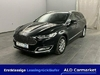 car-auction-FORD-Mondeo-7685933