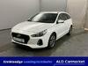 car-auction-HYUNDAI-I30-7685970