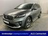 car-auction-KIA-Sorento-7685996