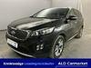 car-auction-KIA-Sorento-7685998