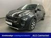 car-auction-KIA-Sportage-7686002