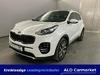 car-auction-KIA-Sportage-7686006