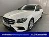 car-auction-MERCEDES-BENZ-Classe E-7686020
