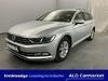 car-auction-VOLKSWAGEN-Passat-7686069