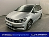 car-auction-VOLKSWAGEN-Touran-7686077