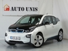 car-auction-BMW-I3-7818337