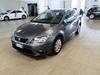 car-auction-SEAT-Leon-7809843