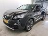 car-auction-PEUGEOT-3008-7811591