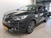 car-auction-RENAULT-KADJAR-7811577