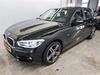 car-auction-BMW-116-7811604