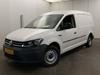 car-auction-VOLKSWAGEN-Caddy-7812153
