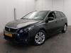 car-auction-PEUGEOT-308 SW-7812050