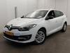 car-auction-RENAULT-Mégane Estate-7812029