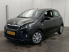 car-auction-PEUGEOT-108-7812061