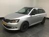 car-auction-SKODA-FABIA COMBI-7811878