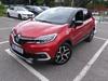 car-auction-RENAULT-Captur -7812372