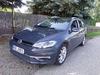 car-auction-VOLKSWAGEN-Golf -7812398