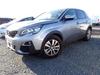 car-auction-PEUGEOT-3008-7814453