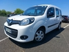 car-auction-RENAULT-Kangoo-7814289