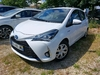 car-auction-TOYOTA-Yaris-7814568