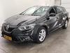 car-auction-RENAULT-Mégane Estate-7814660
