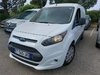 car-auction-FORD-TRANSIT CONNECT Business-7815043