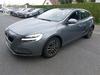 car-auction-VOLVO-V40-7815132
