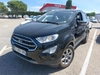 car-auction-FORD-EcoSport-7815388