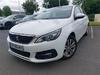 car-auction-PEUGEOT-308-7815313