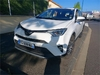car-auction-TOYOTA-RAV4-7815199