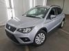 car-auction-SEAT-ARONA-7815601