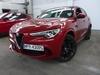 car-auction-ALFA ROMEO-Stelvio-7816544