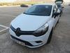 car-auction-RENAULT-CLIO-7818517