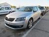 car-auction-SKODA-OCTAVIA-7818534