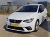 car-auction-SEAT-Ibiza-7816601