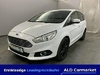car-auction-FORD-Ford S-Max-7817291