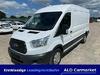 car-auction-FORD-Transit-7817333